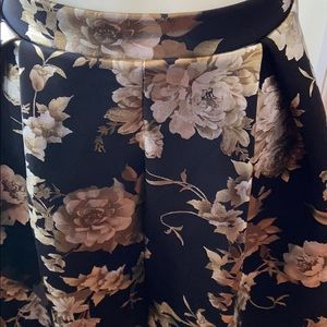 Charlotte Russe Skirts - Woman's skirt